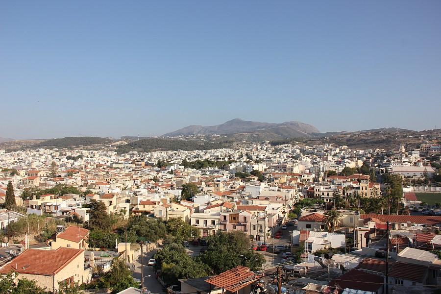 Крепость, Ретимно, Фортеца, Греция, путешествия, фотография, Аксанов Нияз, kukmor, история, of IMG_7902