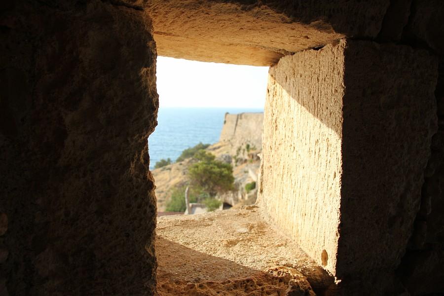 Крепость, Ретимно, Фортеца, Греция, путешествия, фотография, Аксанов Нияз, kukmor, история, of IMG_7916