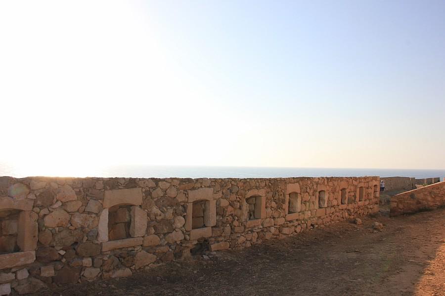 Крепость, Ретимно, Фортеца, Греция, путешествия, фотография, Аксанов Нияз, kukmor, история, of IMG_7946
