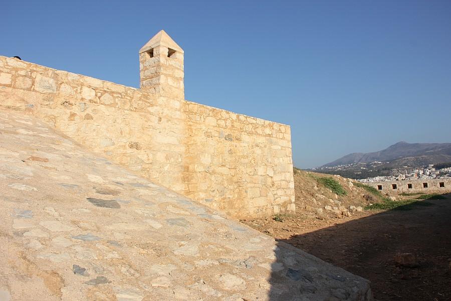 Крепость, Ретимно, Фортеца, Греция, путешествия, фотография, Аксанов Нияз, kukmor, история, of IMG_7949