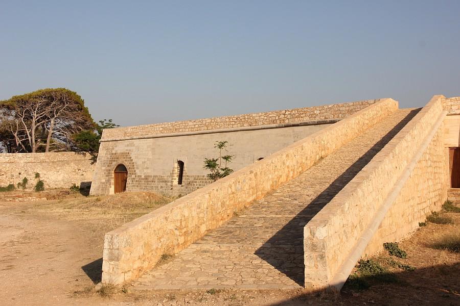 Крепость, Ретимно, Фортеца, Греция, путешествия, фотография, Аксанов Нияз, kukmor, история, of IMG_7952