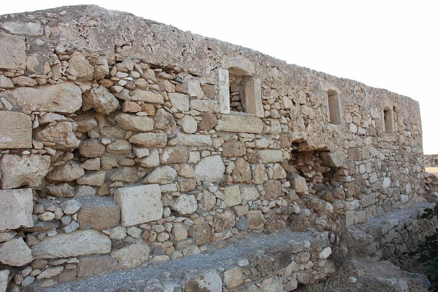 Крепость, Ретимно, Фортеца, Греция, путешествия, фотография, Аксанов Нияз, kukmor, история, of IMG_7955