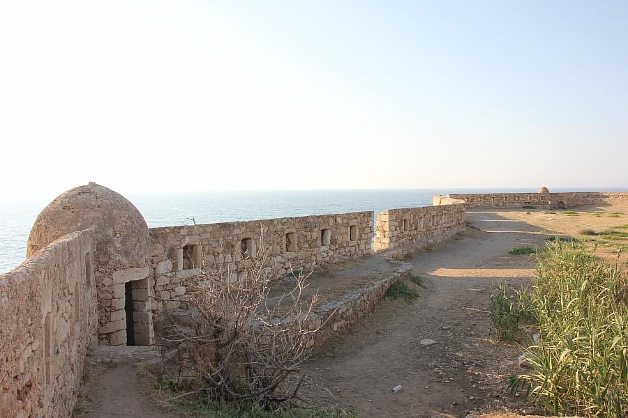Крепость, Ретимно, Фортеца, Греция, путешествия, фотография, Аксанов Нияз, kukmor, история, of IMG_7986