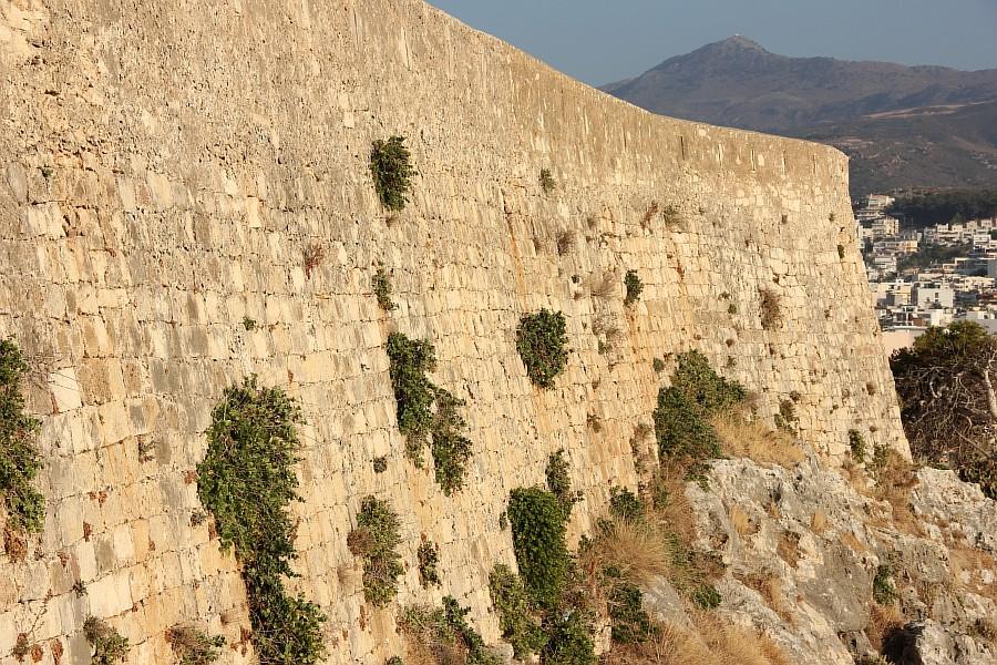 Крепость, Ретимно, Фортеца, Греция, путешествия, фотография, Аксанов Нияз, kukmor, история, of IMG_8011