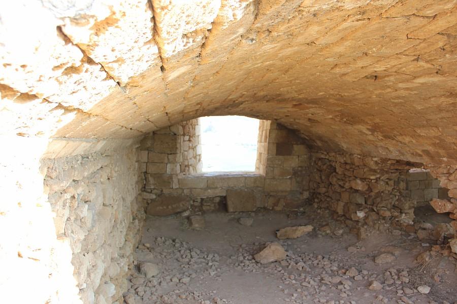 Крепость, Ретимно, Фортеца, Греция, путешествия, фотография, Аксанов Нияз, kukmor, история, of IMG_8018