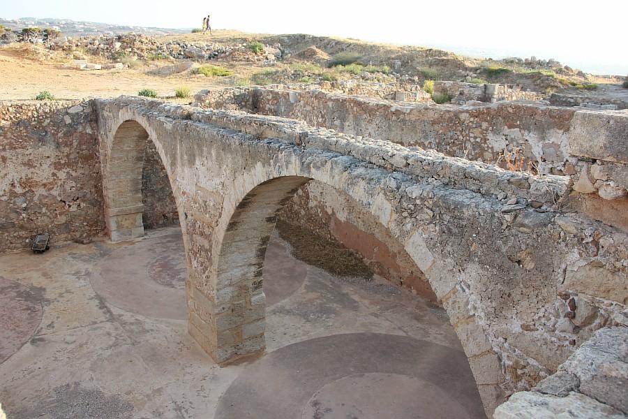 Крепость, Ретимно, Фортеца, Греция, путешествия, фотография, Аксанов Нияз, kukmor, история, of IMG_8033