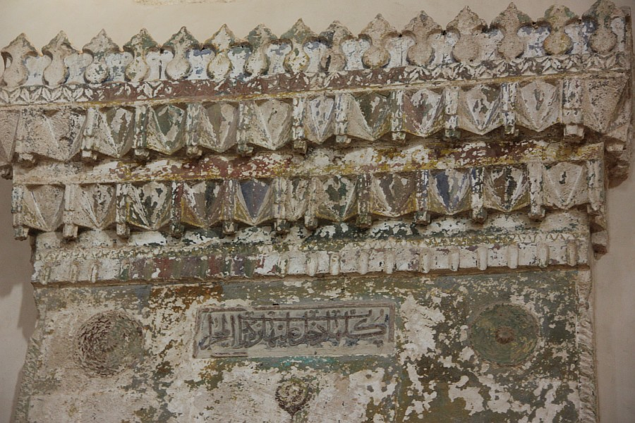 Крепость, Ретимно, Фортеца, Греция, путешествия, фотография, Аксанов Нияз, kukmor, история, of IMG_8036