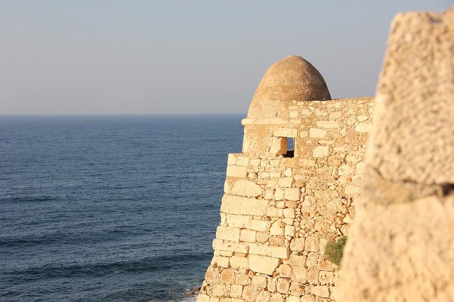 Крепость, Ретимно, Фортеца, Греция, путешествия, фотография, Аксанов Нияз, kukmor, история, of IMG_8076