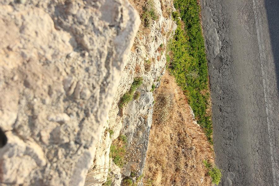 Крепость, Ретимно, Фортеца, Греция, путешествия, фотография, Аксанов Нияз, kukmor, история, of IMG_8081