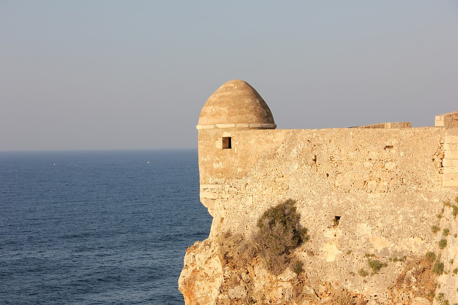 Крепость, Ретимно, Фортеца, Греция, путешествия, фотография, Аксанов Нияз, kukmor, история, of IMG_8108