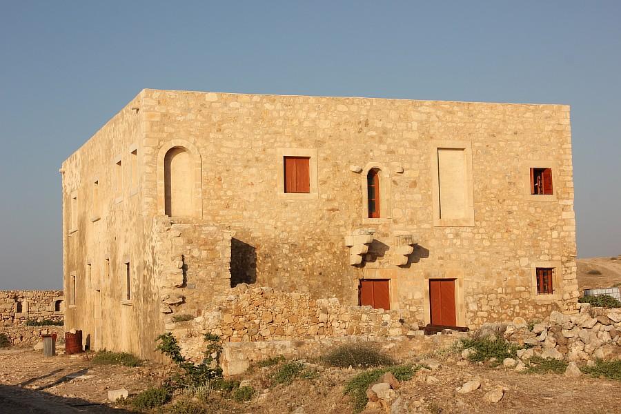 Крепость, Ретимно, Фортеца, Греция, путешествия, фотография, Аксанов Нияз, kukmor, история, of IMG_8134