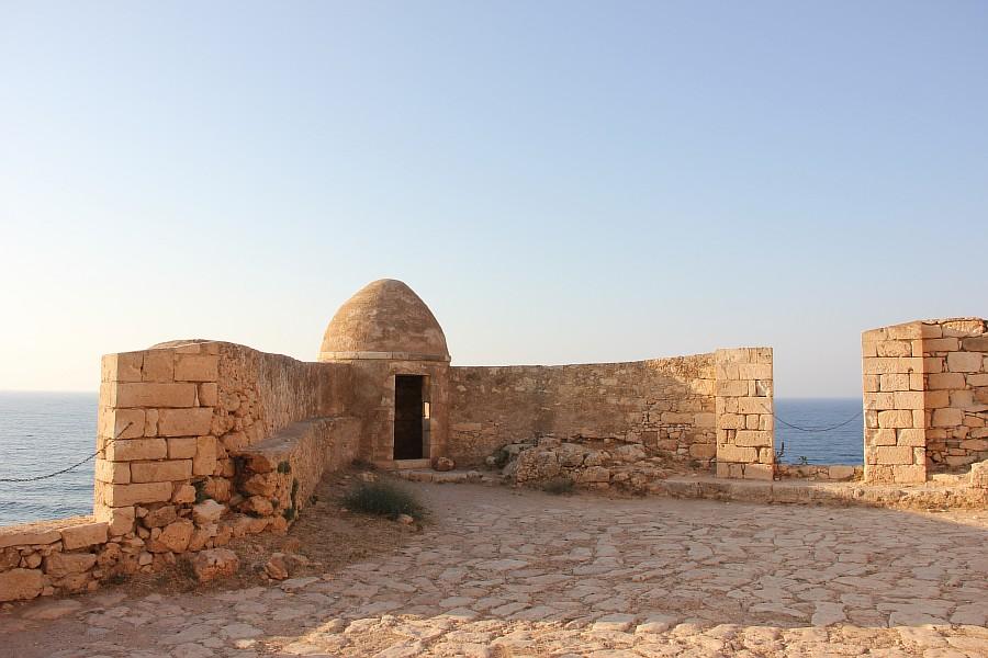 Крепость, Ретимно, Фортеца, Греция, путешествия, фотография, Аксанов Нияз, kukmor, история, of IMG_8178