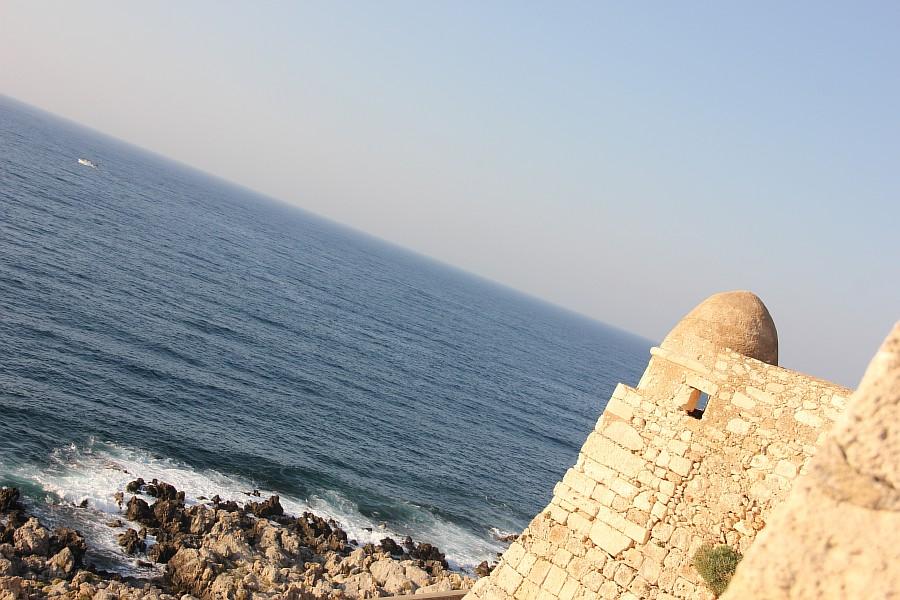 Крепость, Ретимно, Фортеца, Греция, путешествия, фотография, Аксанов Нияз, kukmor, история, of IMG_8188