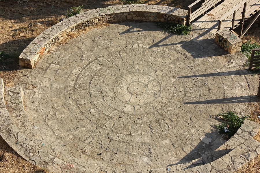 Крепость, Ретимно, Фортеца, Греция, путешествия, фотография, Аксанов Нияз, kukmor, история, of IMG_8194