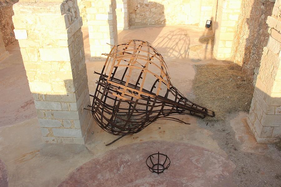 Крепость, Ретимно, Фортеца, Греция, путешествия, фотография, Аксанов Нияз, kukmor, история, of IMG_8215