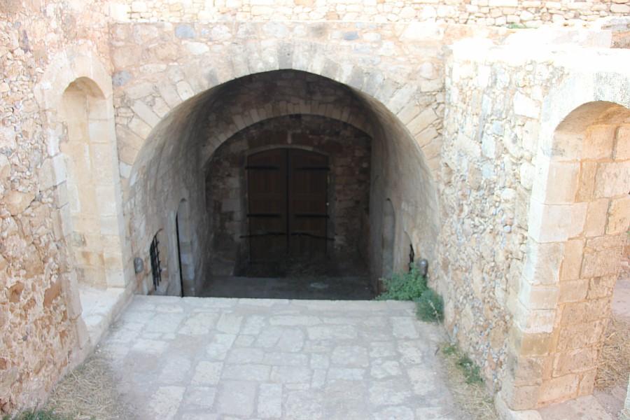 Крепость, Ретимно, Фортеца, Греция, путешествия, фотография, Аксанов Нияз, kukmor, история, of IMG_8216