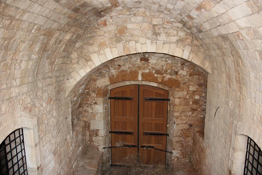 Крепость, Ретимно, Фортеца, Греция, путешествия, фотография, Аксанов Нияз, kukmor, история, of IMG_8219