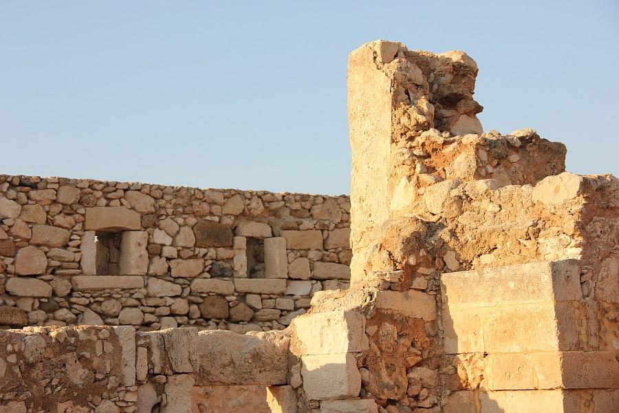 Крепость, Ретимно, Фортеца, Греция, путешествия, фотография, Аксанов Нияз, kukmor, история, of IMG_8249