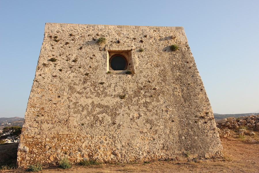 Крепость, Ретимно, Фортеца, Греция, путешествия, фотография, Аксанов Нияз, kukmor, история, of IMG_8250