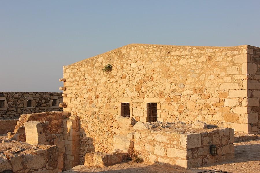Крепость, Ретимно, Фортеца, Греция, путешествия, фотография, Аксанов Нияз, kukmor, история, of IMG_8259