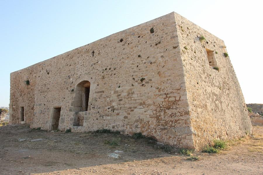 Крепость, Ретимно, Фортеца, Греция, путешествия, фотография, Аксанов Нияз, kukmor, история, of IMG_8260
