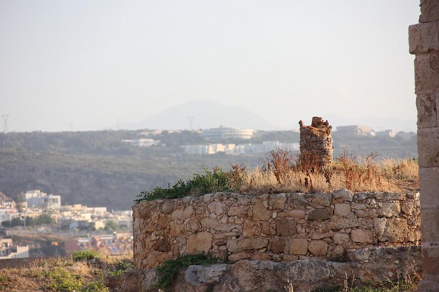 Крепость, Ретимно, Фортеца, Греция, путешествия, фотография, Аксанов Нияз, kukmor, история, of IMG_8261