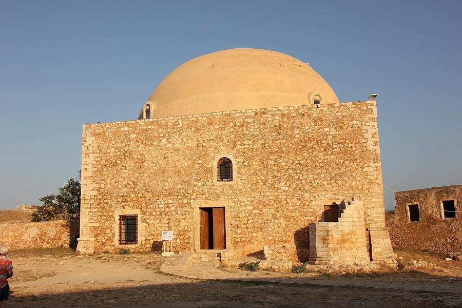 Крепость, Ретимно, Фортеца, Греция, путешествия, фотография, Аксанов Нияз, kukmor, история, of IMG_8265