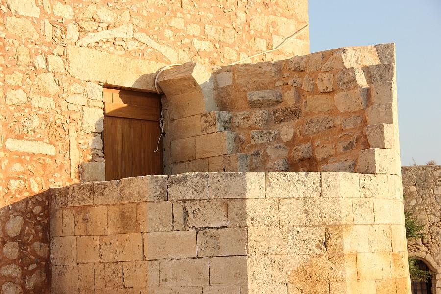 Крепость, Ретимно, Фортеца, Греция, путешествия, фотография, Аксанов Нияз, kukmor, история, of IMG_8270