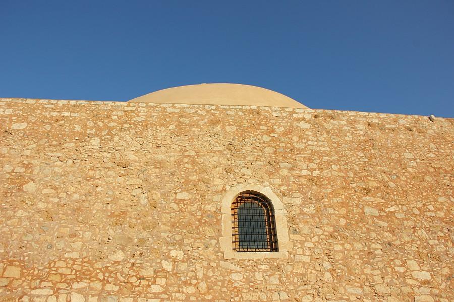 Крепость, Ретимно, Фортеца, Греция, путешествия, фотография, Аксанов Нияз, kukmor, история, of IMG_8271