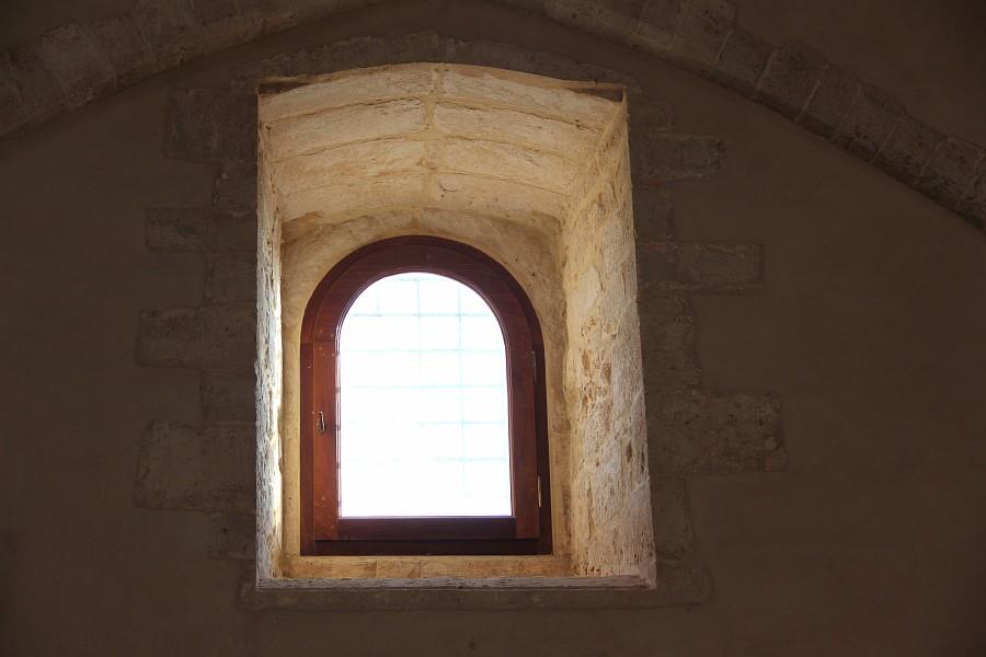Крепость, Ретимно, Фортеца, Греция, путешествия, фотография, Аксанов Нияз, kukmor, история, of IMG_8288