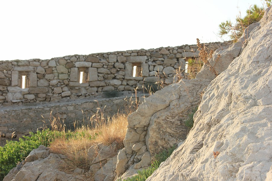 Крепость, Ретимно, Фортеца, Греция, путешествия, фотография, Аксанов Нияз, kukmor, история, of IMG_8295