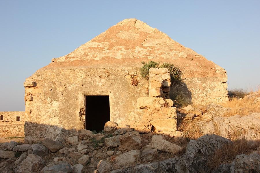 Крепость, Ретимно, Фортеца, Греция, путешествия, фотография, Аксанов Нияз, kukmor, история, of IMG_8296