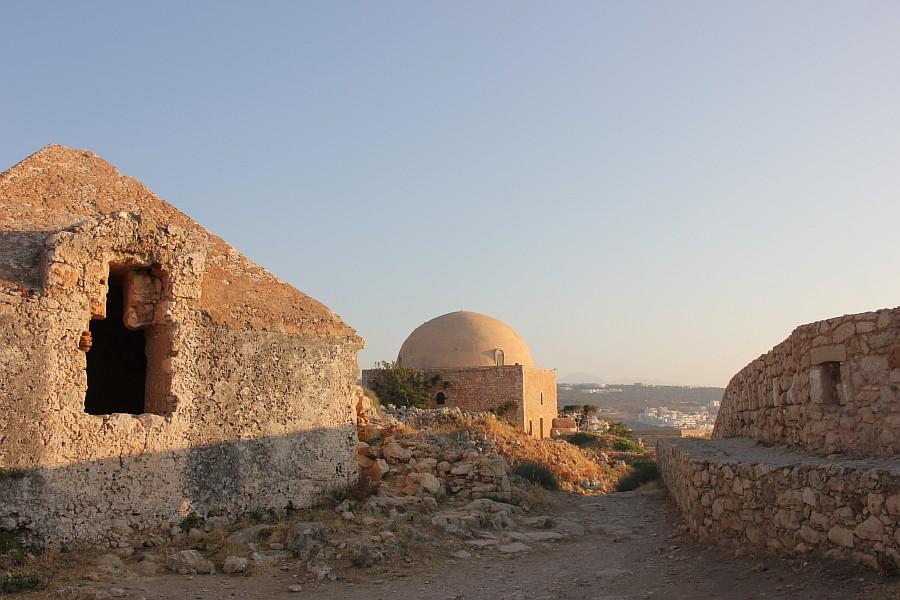 Крепость, Ретимно, Фортеца, Греция, путешествия, фотография, Аксанов Нияз, kukmor, история, of IMG_8299