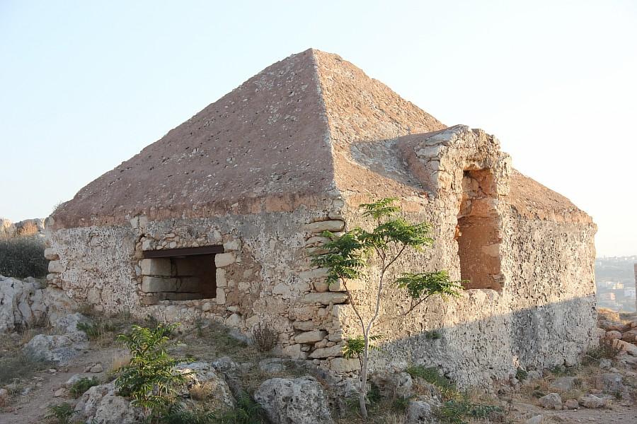 Крепость, Ретимно, Фортеца, Греция, путешествия, фотография, Аксанов Нияз, kukmor, история, of IMG_8312