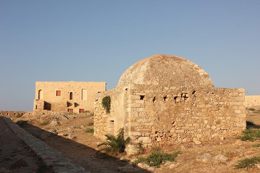 Крепость, Ретимно, Фортеца, Греция, путешествия, фотография, Аксанов Нияз, kukmor, история, of IMG_8313