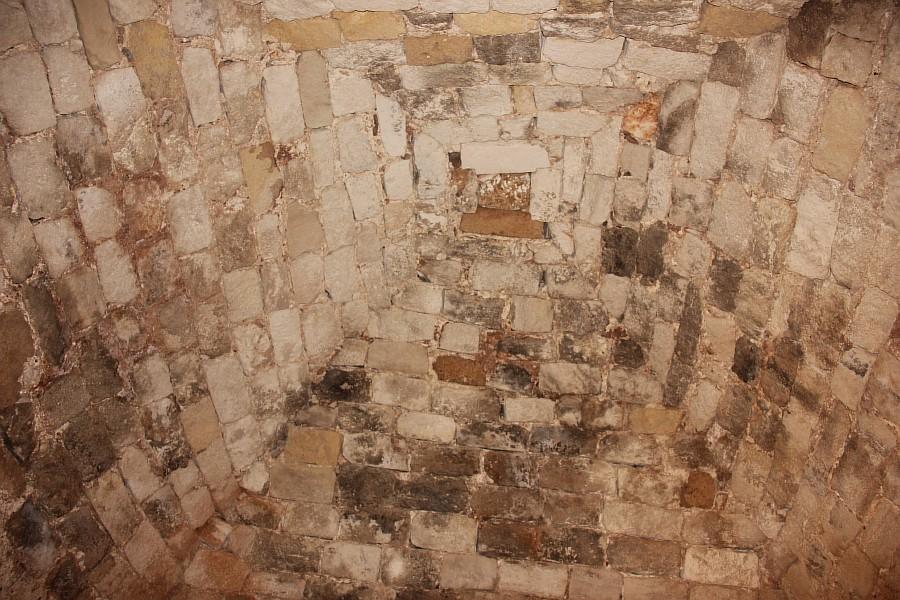 Крепость, Ретимно, Фортеца, Греция, путешествия, фотография, Аксанов Нияз, kukmor, история, of IMG_8314