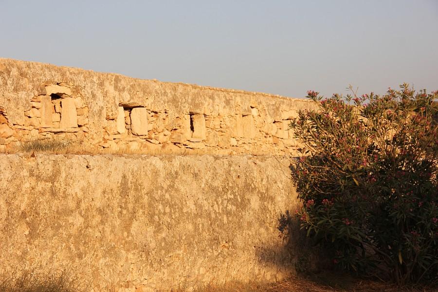 Крепость, Ретимно, Фортеца, Греция, путешествия, фотография, Аксанов Нияз, kukmor, история, of IMG_8319
