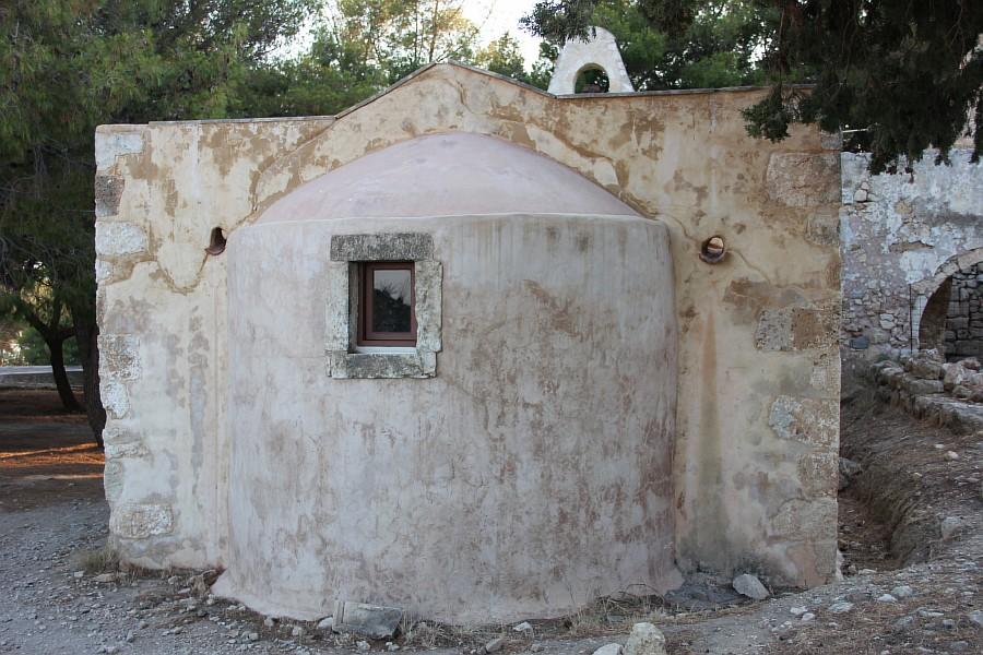 Крепость, Ретимно, Фортеца, Греция, путешествия, фотография, Аксанов Нияз, kukmor, история, of IMG_8326
