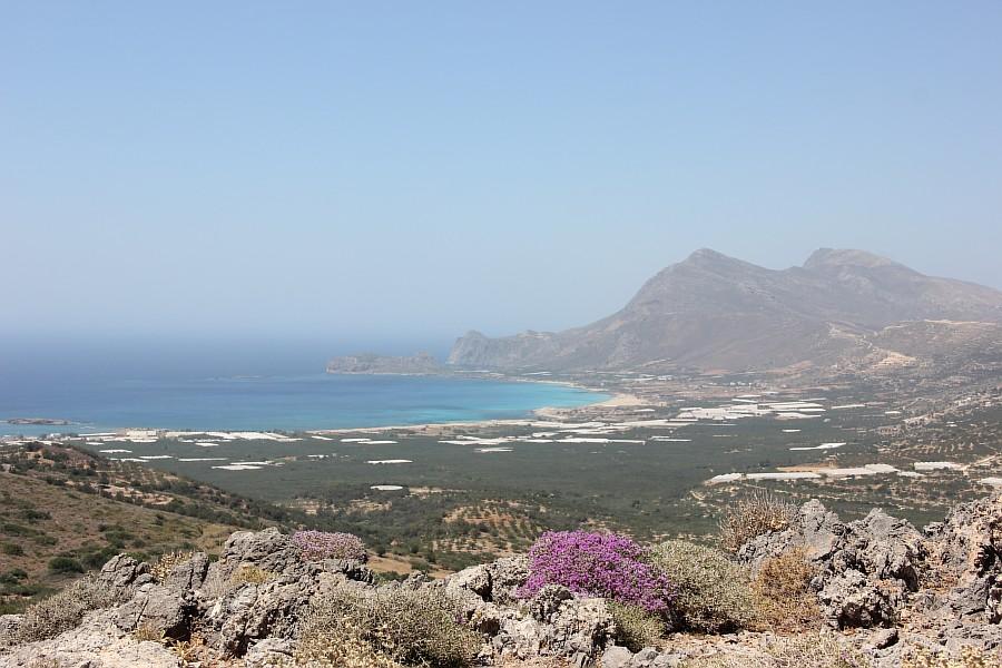 Элафониси, розовые пески, пляж, горы, море, путешествия, фотография, Аксанов Нияз, kukmor, Греция, красота, of IMG_0002