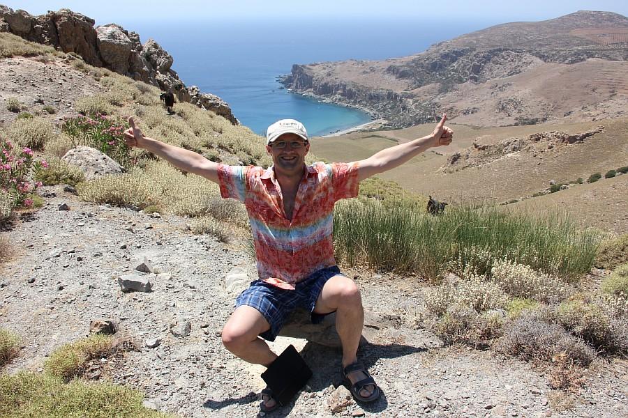 Элафониси, розовые пески, пляж, горы, море, путешествия, фотография, Аксанов Нияз, kukmor, Греция, красота, of IMG_0007