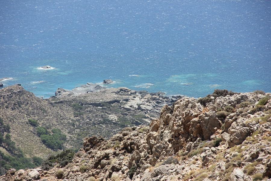 Элафониси, розовые пески, пляж, горы, море, путешествия, фотография, Аксанов Нияз, kukmor, Греция, красота, of IMG_0008