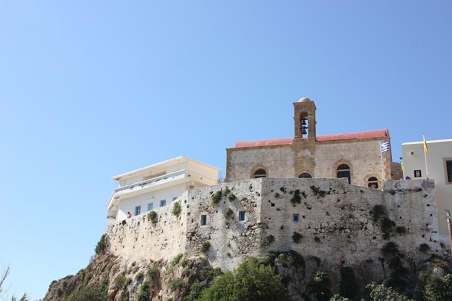 Элафониси, розовые пески, пляж, горы, море, путешествия, фотография, Аксанов Нияз, kukmor, Греция, красота, of IMG_0013