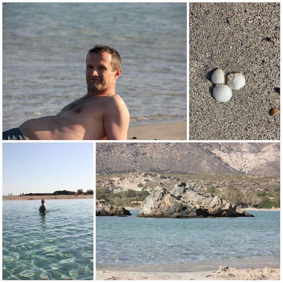 Элафониси, розовые пески, пляж, горы, море, путешествия, фотография, Аксанов Нияз, kukmor, Греция, красота, of IMG_0054