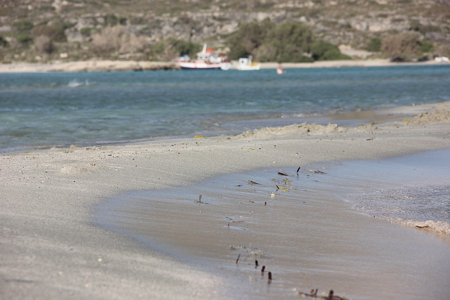 Элафониси, розовые пески, пляж, горы, море, путешествия, фотография, Аксанов Нияз, kukmor, Греция, красота, of IMG_0083