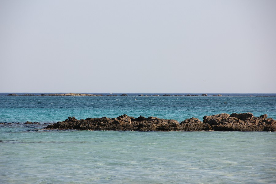 Элафониси, розовые пески, пляж, горы, море, путешествия, фотография, Аксанов Нияз, kukmor, Греция, красота, of IMG_0100