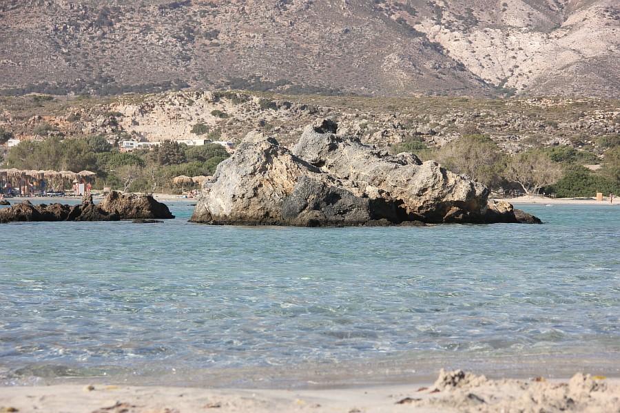 Элафониси, розовые пески, пляж, горы, море, путешествия, фотография, Аксанов Нияз, kukmor, Греция, красота, of IMG_0101