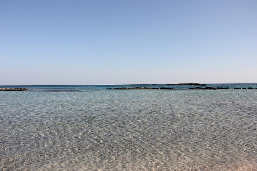 Элафониси, розовые пески, пляж, горы, море, путешествия, фотография, Аксанов Нияз, kukmor, Греция, красота, of IMG_0162