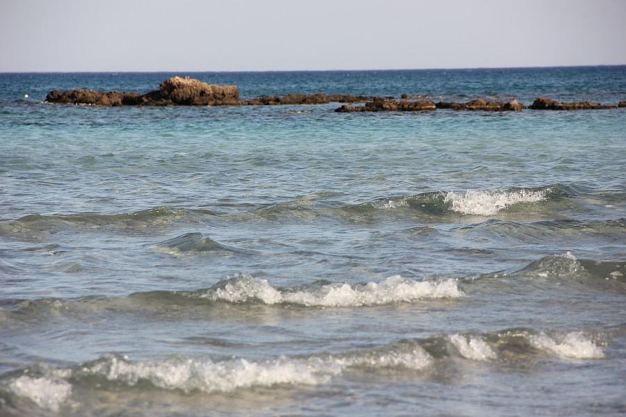 Элафониси, розовые пески, пляж, горы, море, путешествия, фотография, Аксанов Нияз, kukmor, Греция, красота, of IMG_0250