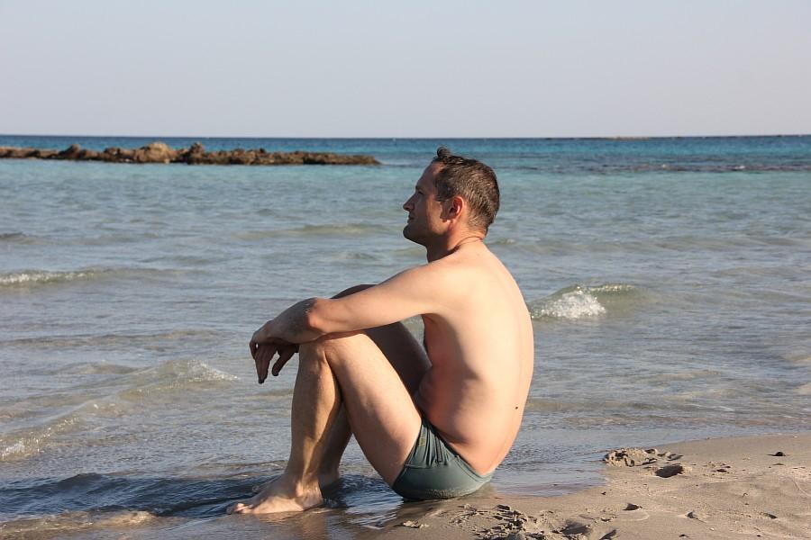 Элафониси, розовые пески, пляж, горы, море, путешествия, фотография, Аксанов Нияз, kukmor, Греция, красота, of IMG_0251