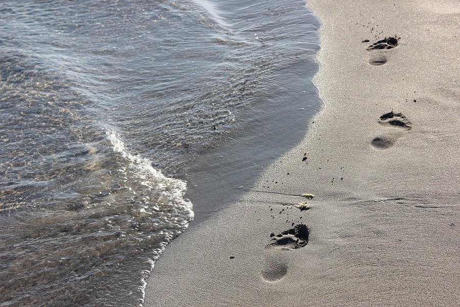 Элафониси, розовые пески, пляж, горы, море, путешествия, фотография, Аксанов Нияз, kukmor, Греция, красота, of IMG_0280